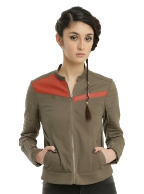 hot-topic-her-universe-star-wars-the-force-awakens-collection-finn-jacket-01