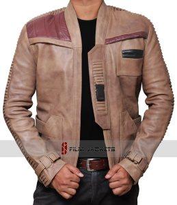 star_wars_finn_leather_jacket__28583_zoom