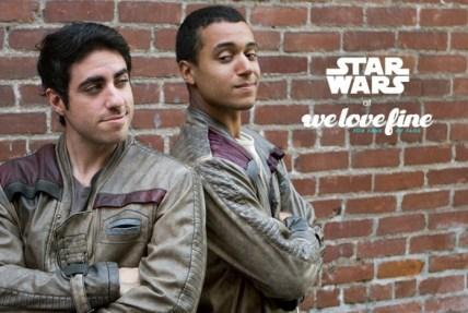welovefine-star-wars-force-awakens-poe-dameron-finn-jacket